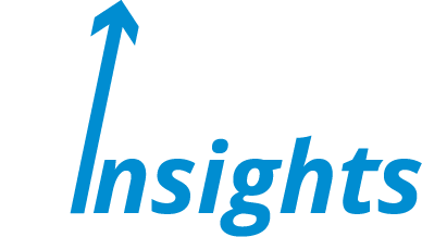 Driven Insights: Outsourced Bookkeeping, Accounting, and Controller Services